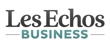 Les Echos business (entrepreneurs)