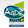 (c) Agde-audecia.com